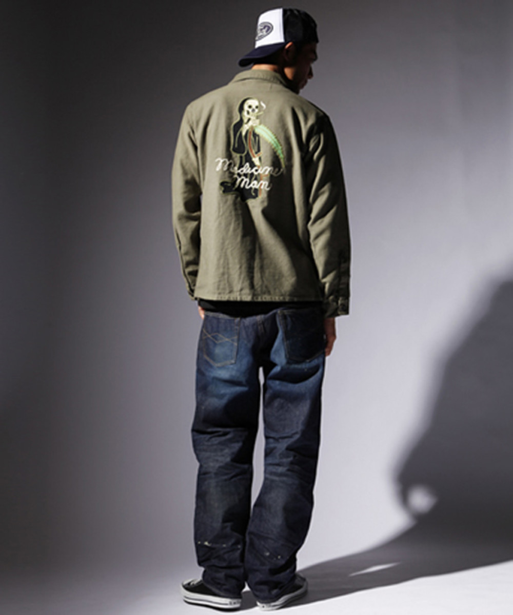 FUCT-Spring-Summer-2011-8