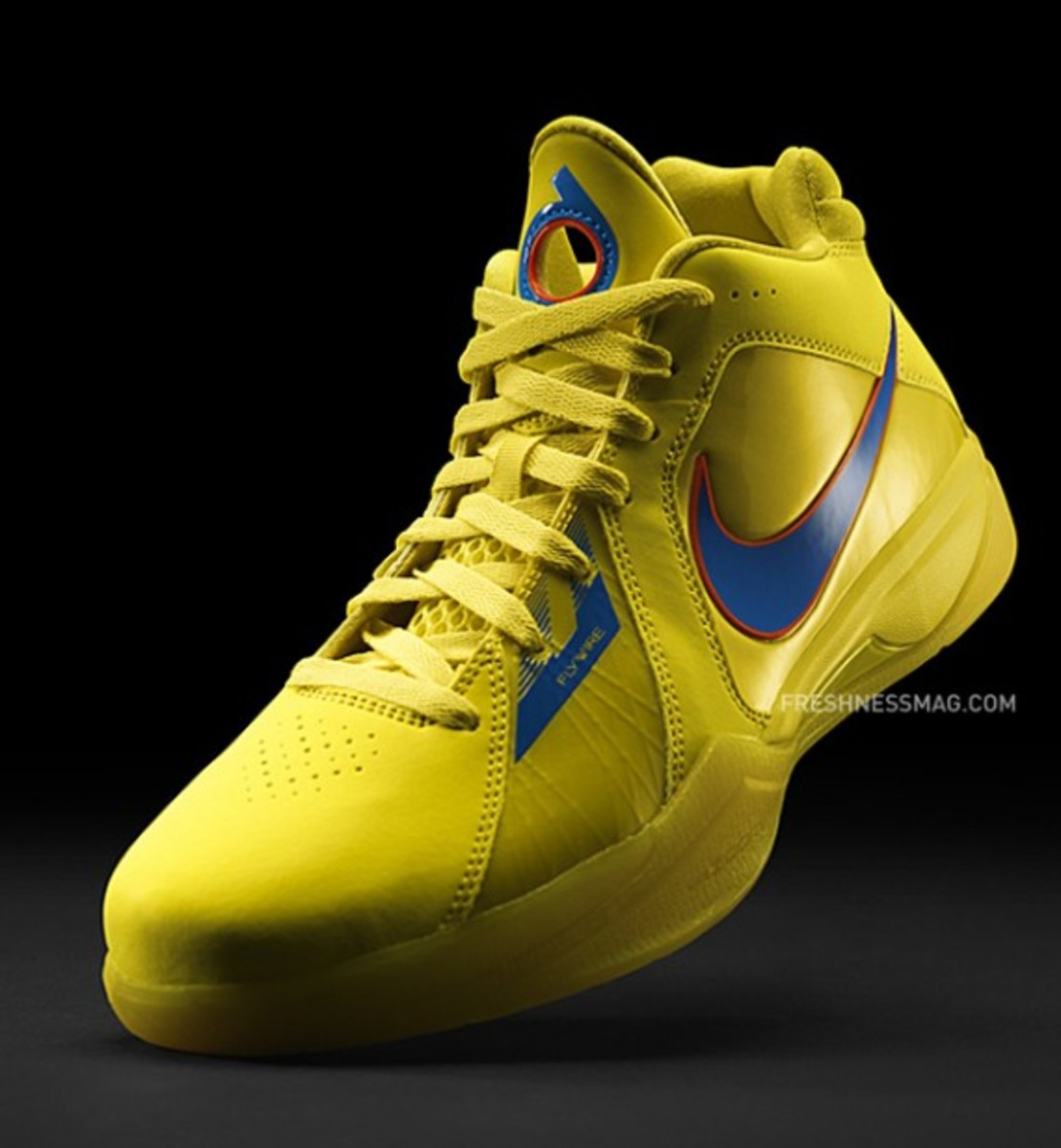 nike-basketball-christmas-day-2010-01