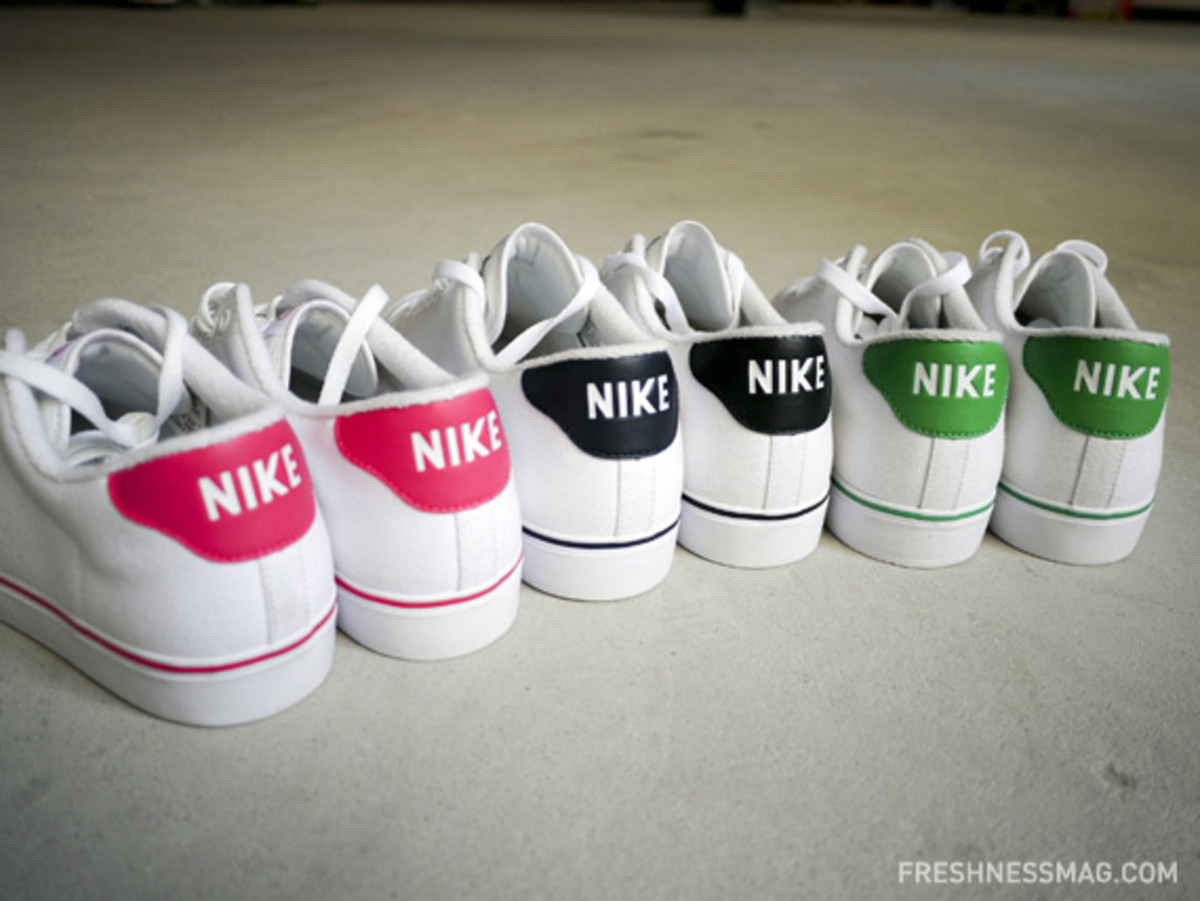 nike-sportswear-spring-2011-preview-china-media-summit-39