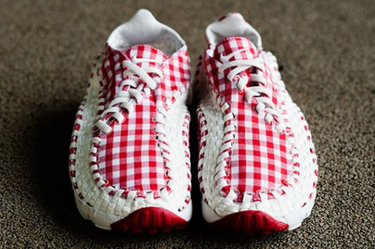 nike-air-woven-footscape-freemotion-gingham-03