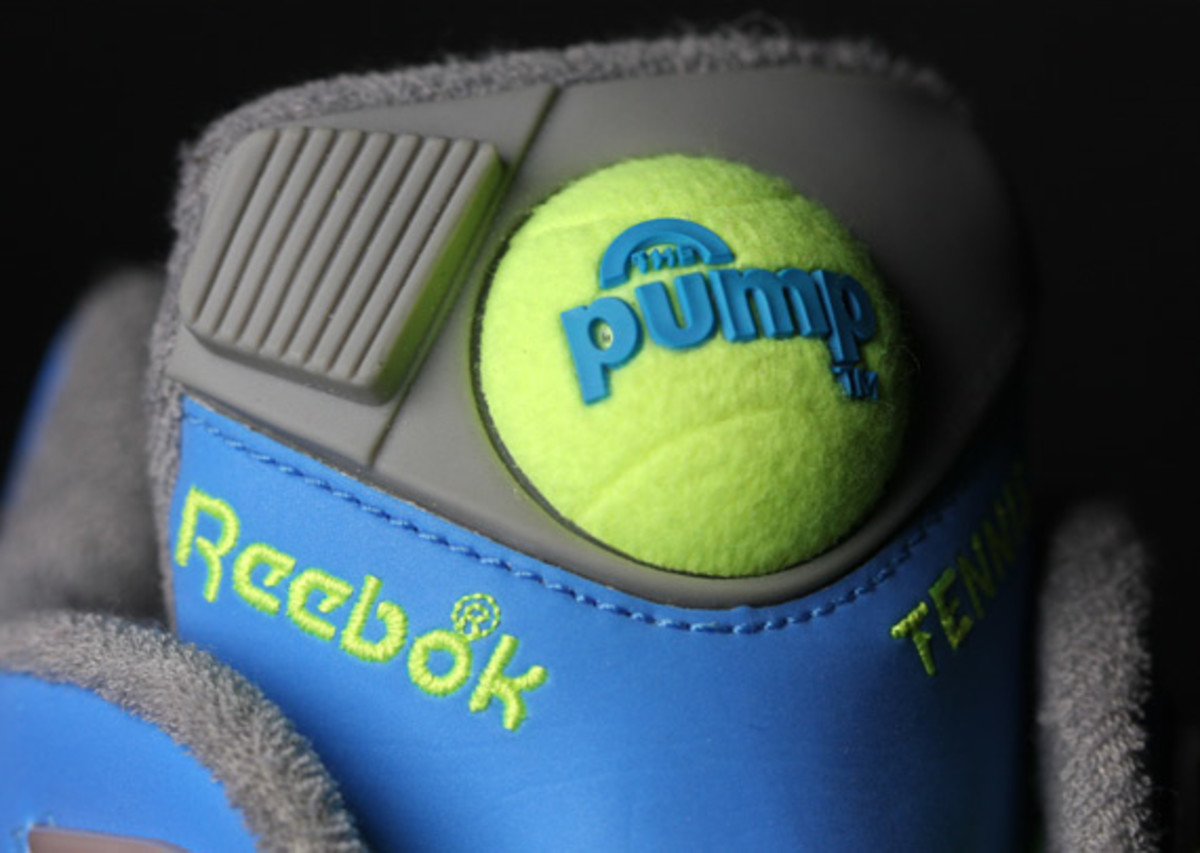 packer-shoes-x-reebok-pump-court-victory-us-open