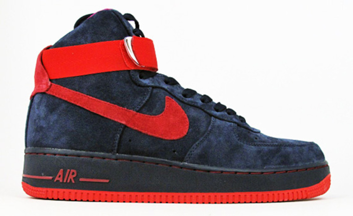nike-id-air-force-1-new-design-options-16