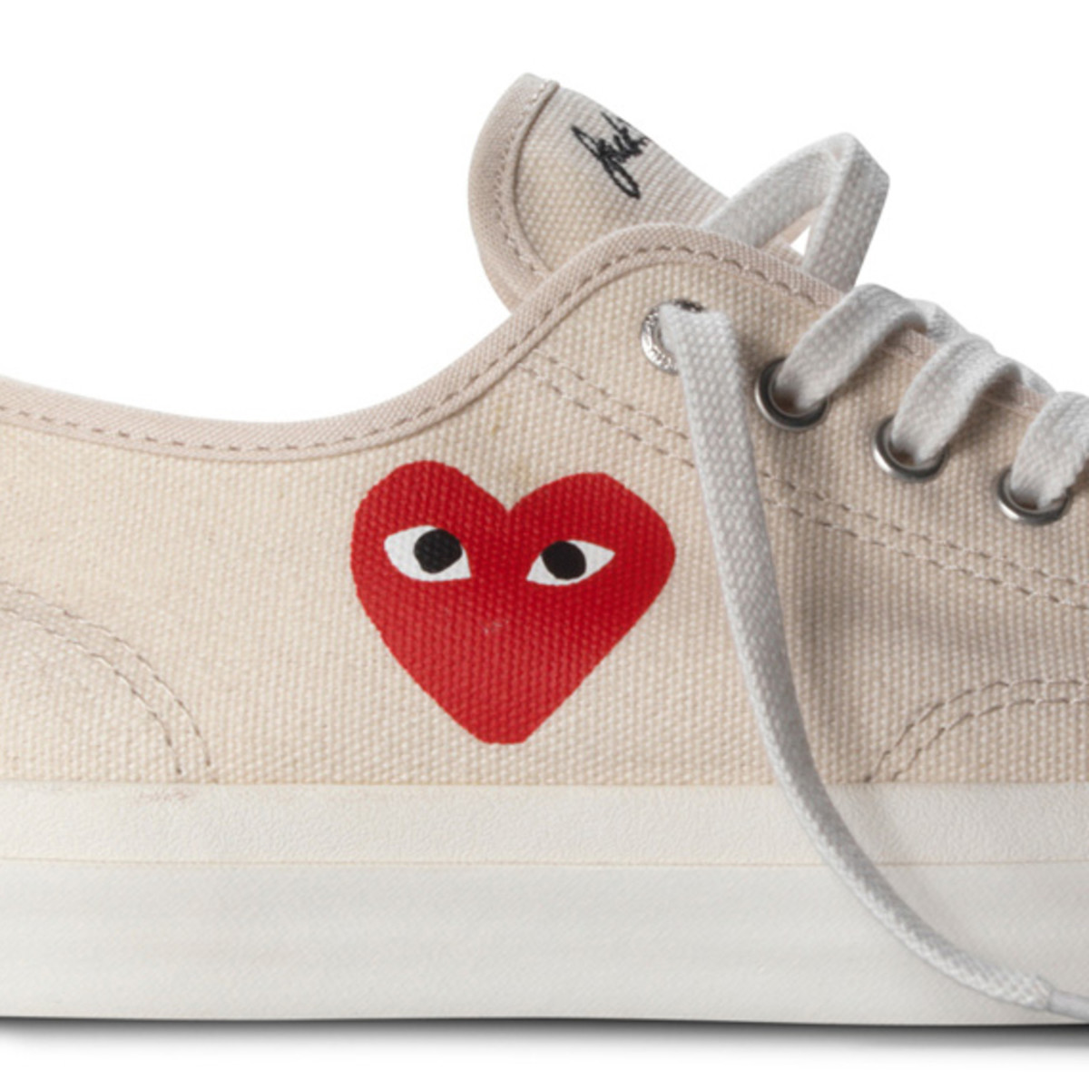 comme-des-garcon-play-converse-jack-purcell-01