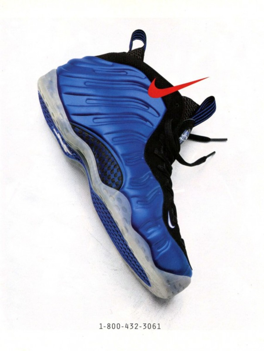 release-reminder-nike-air-foamposite-one-royal-8