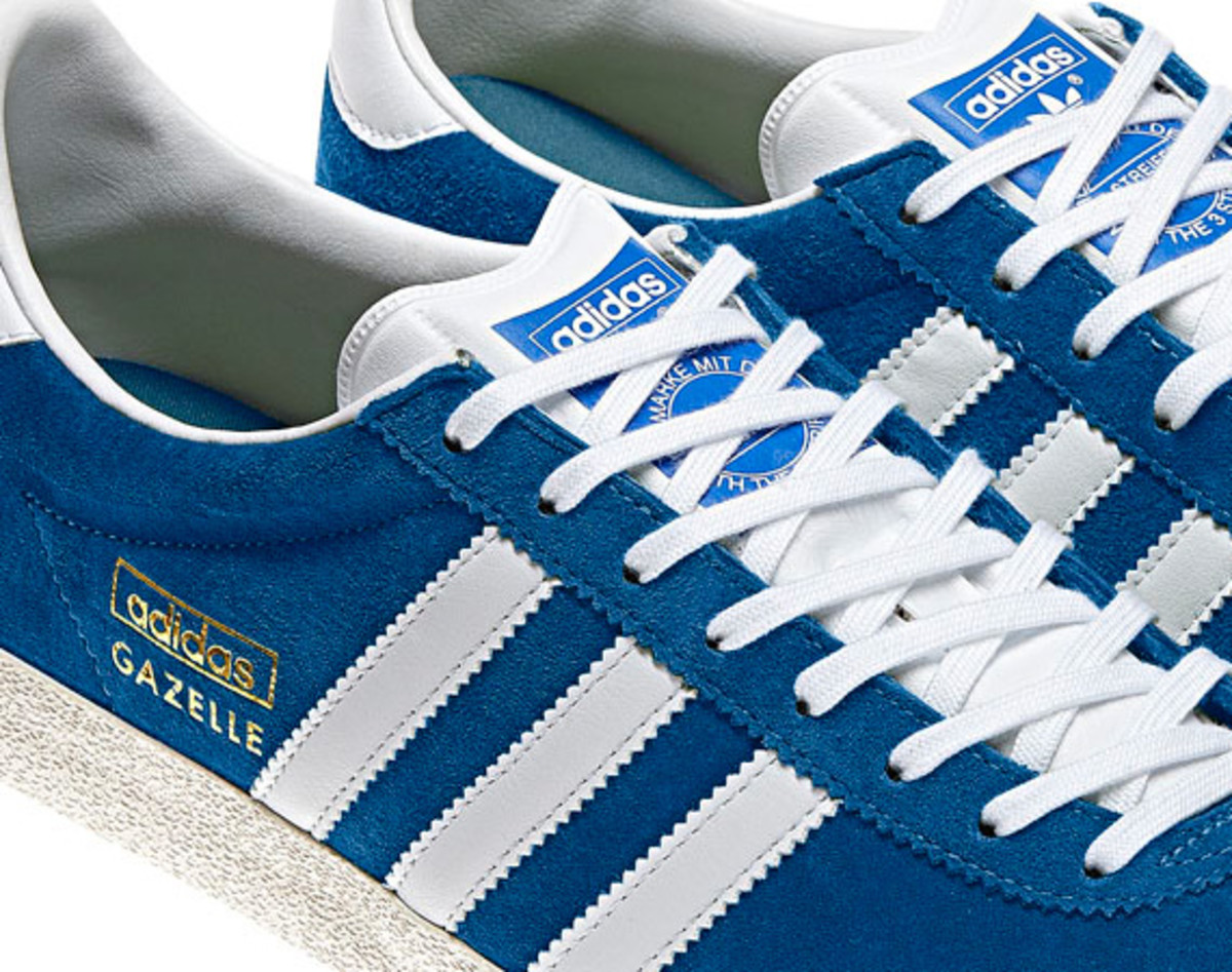 adidas-originals-gazelle-suede-02