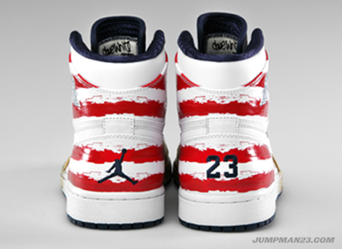 dave-white-air-jordan-1-WINGS-for-the-future-06