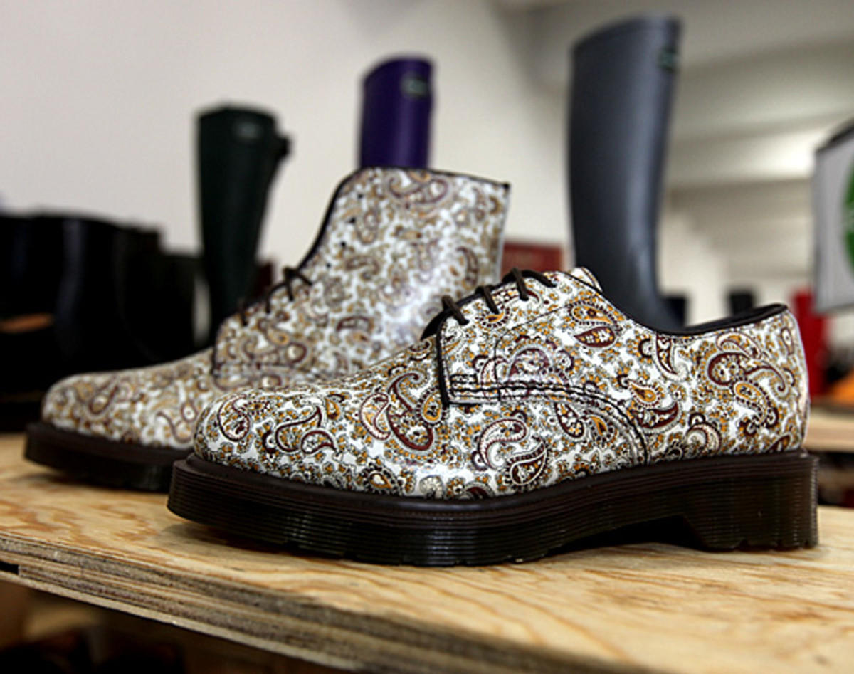 dr-martens-pasley-07