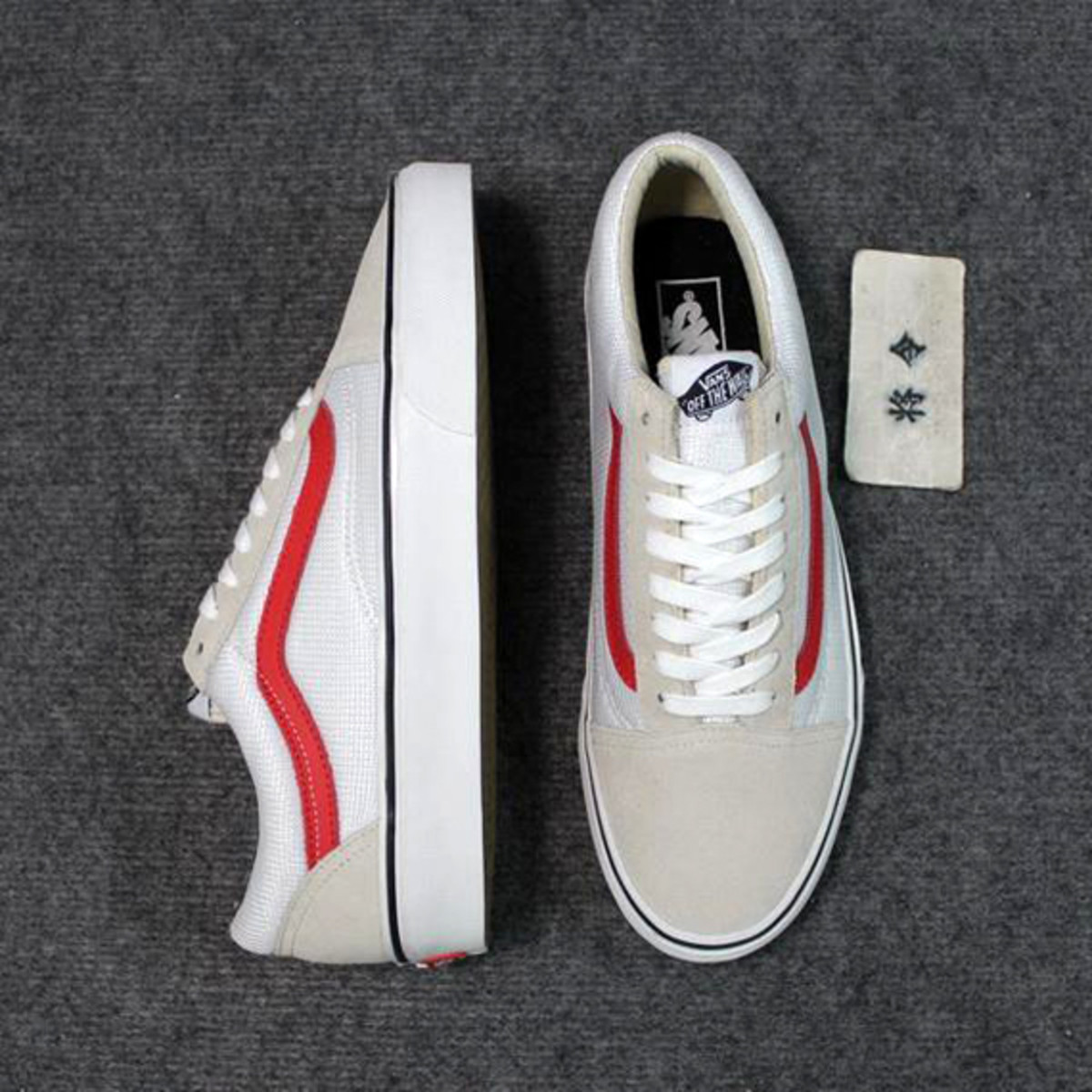 supreme-vans-old-skool-03