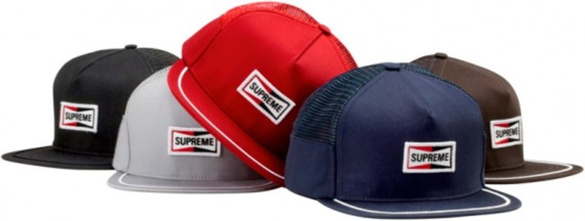 supreme-spring-summer-2011-caps-hats-18