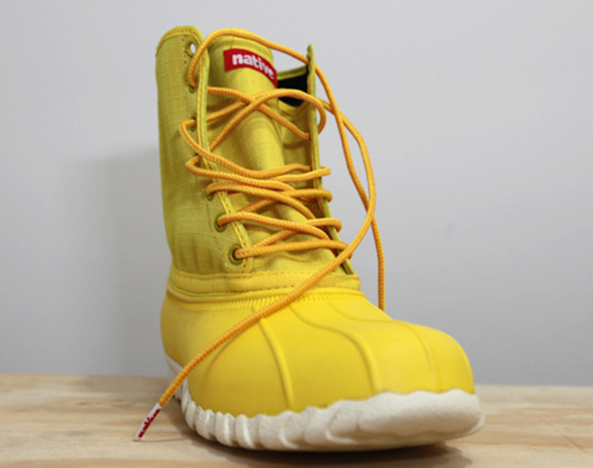 native-jimmy-boots-07