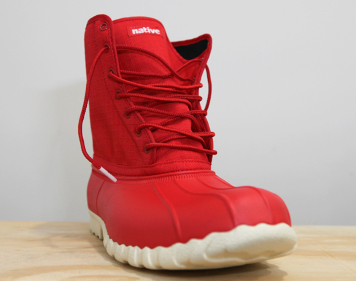 native-jimmy-boots-04