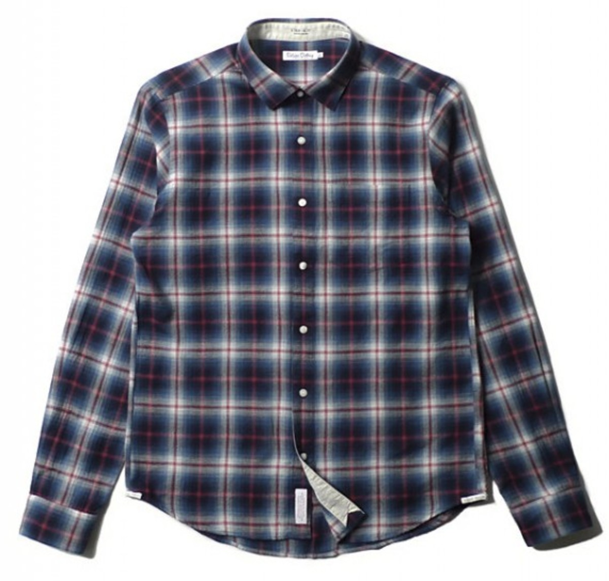 deluxe-greyhound-check-shirt-01