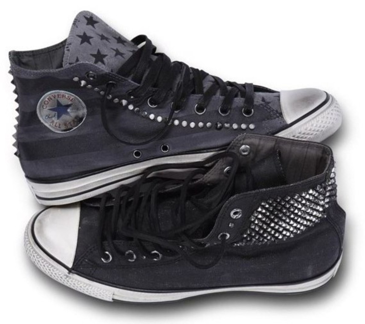 converse-jv-painted-flag-studded