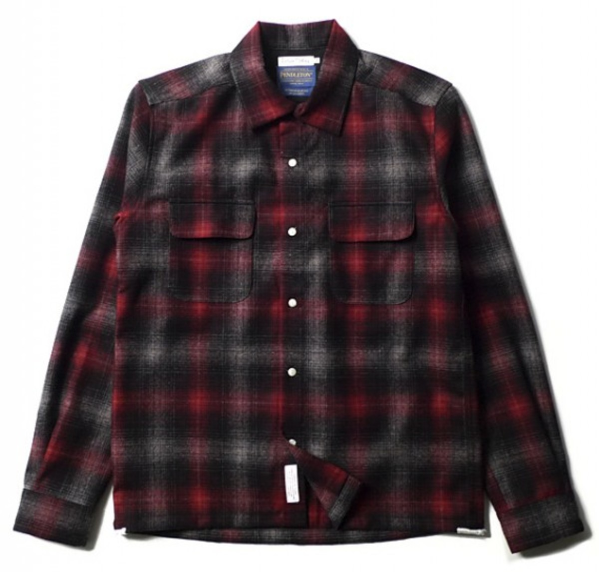 deluxe-pendleton-wool-check-shirt-01