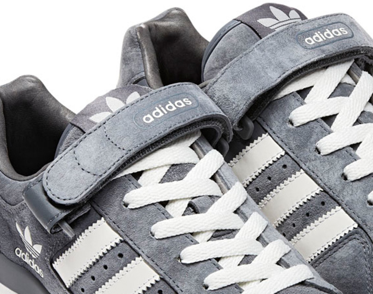 adidas-originals-forum-low-suede-02