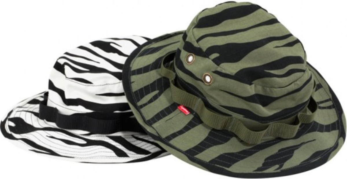 supreme-spring-summer-2011-caps-hats-27