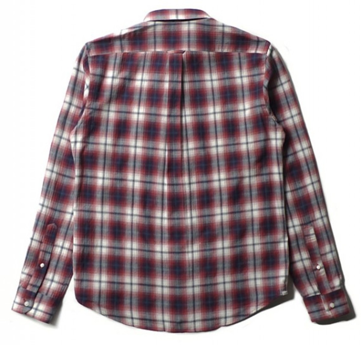 deluxe-greyhound-check-shirt-red-02