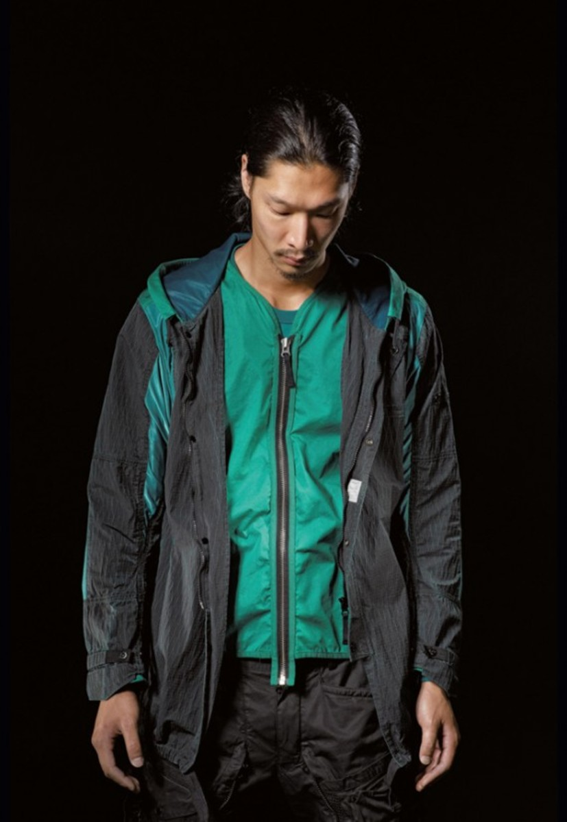 stone-island-shadow-2011-spring-summer-lookbook-11