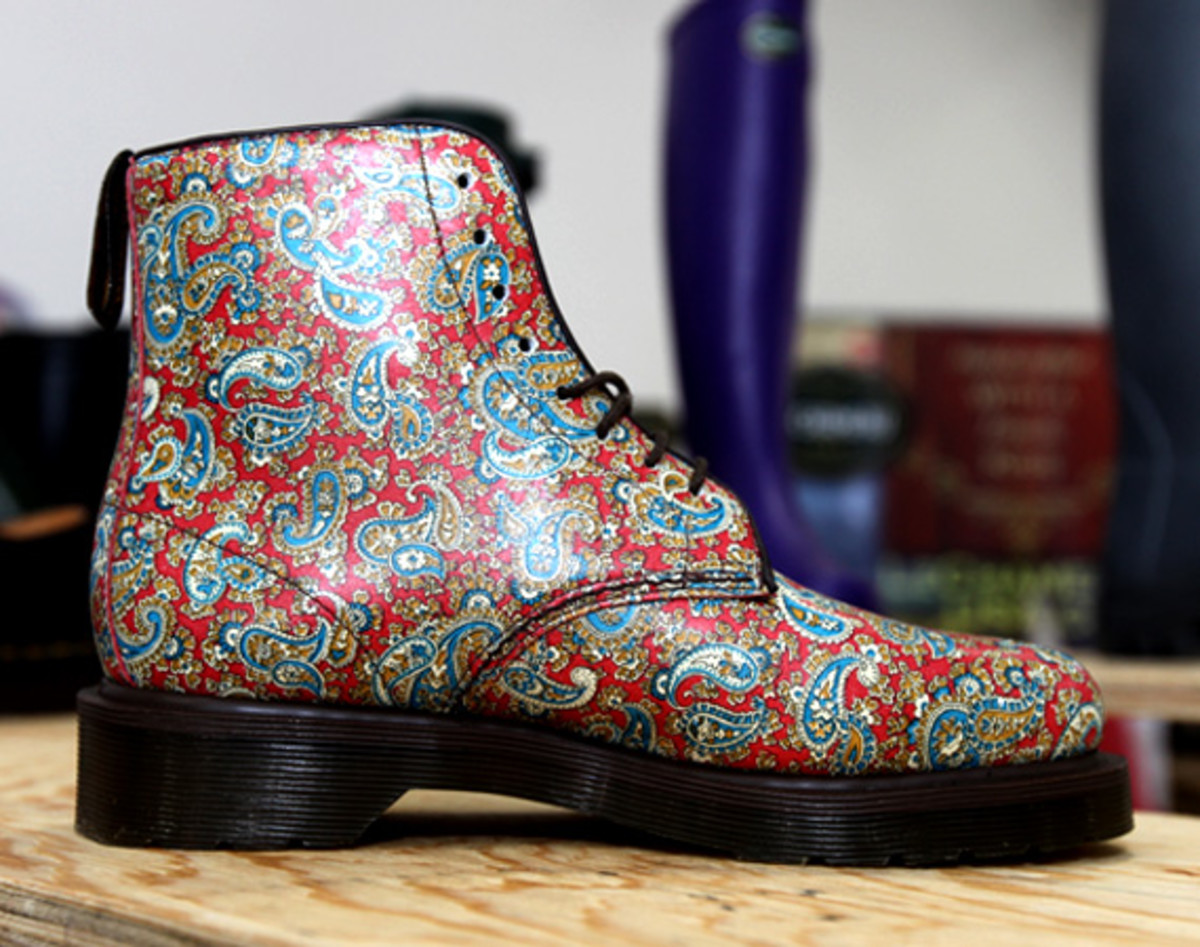 dr-martens-pasley-04