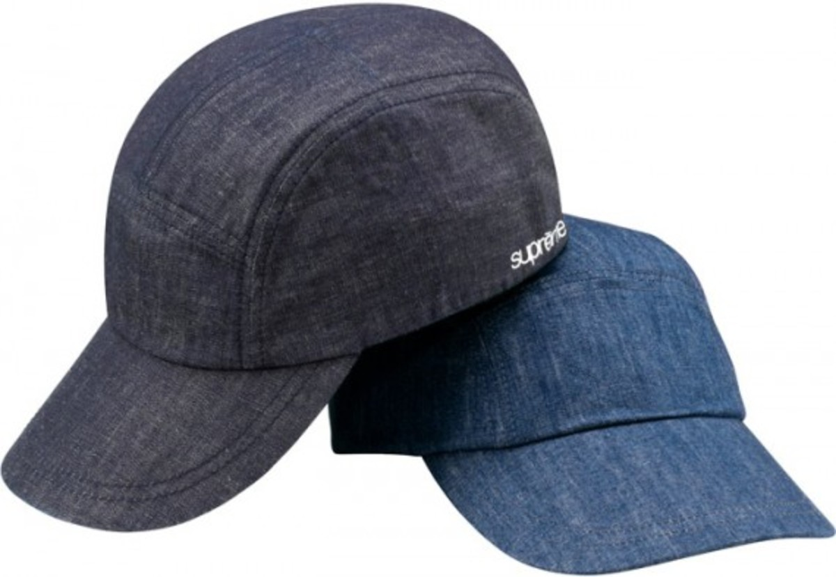 supreme-spring-summer-2011-caps-hats-29