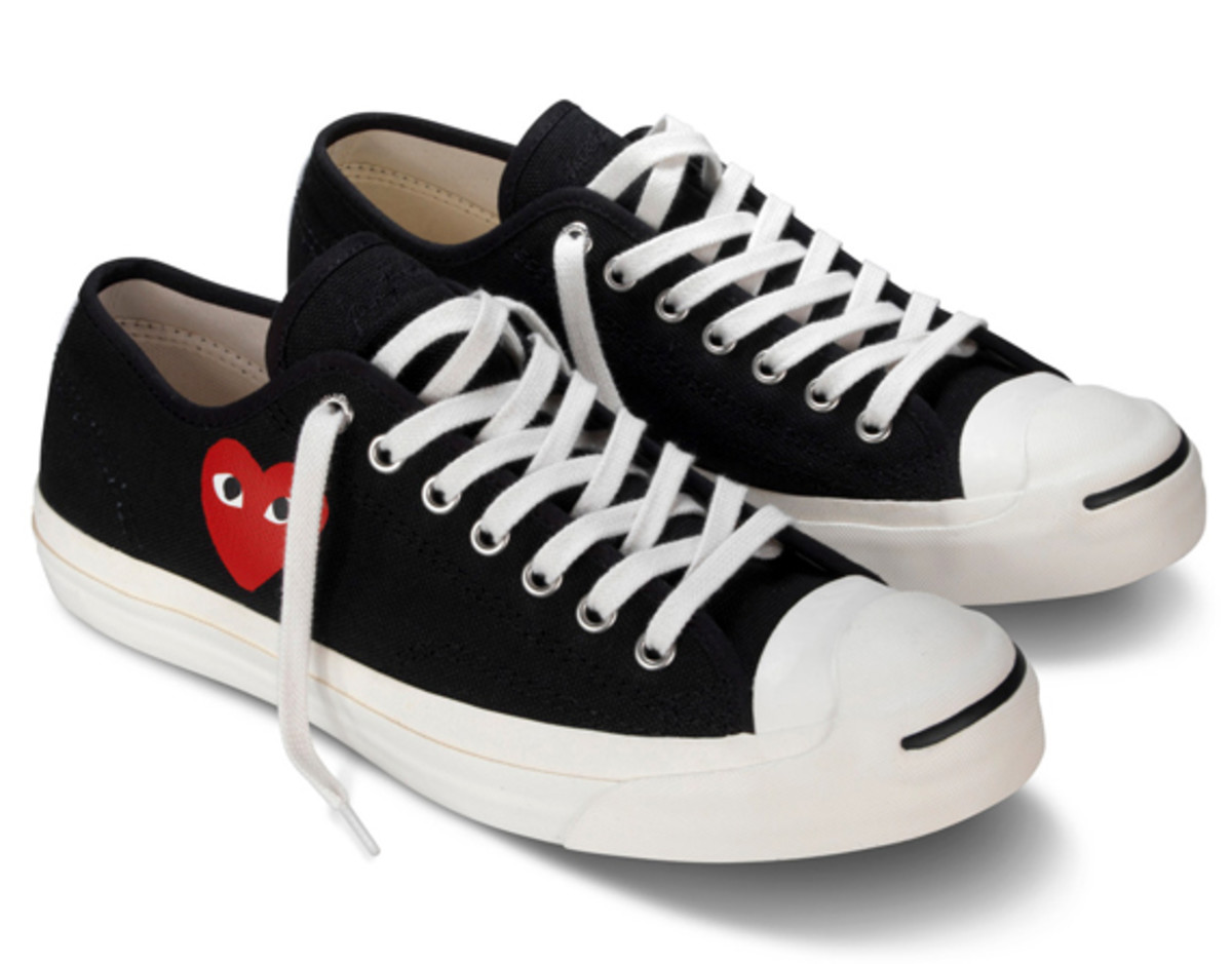 comme-des-garcon-play-converse-jack-purcell-03