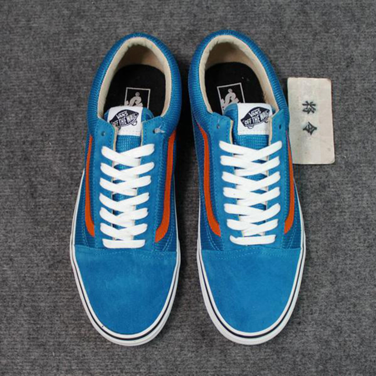supreme-vans-old-skool-15