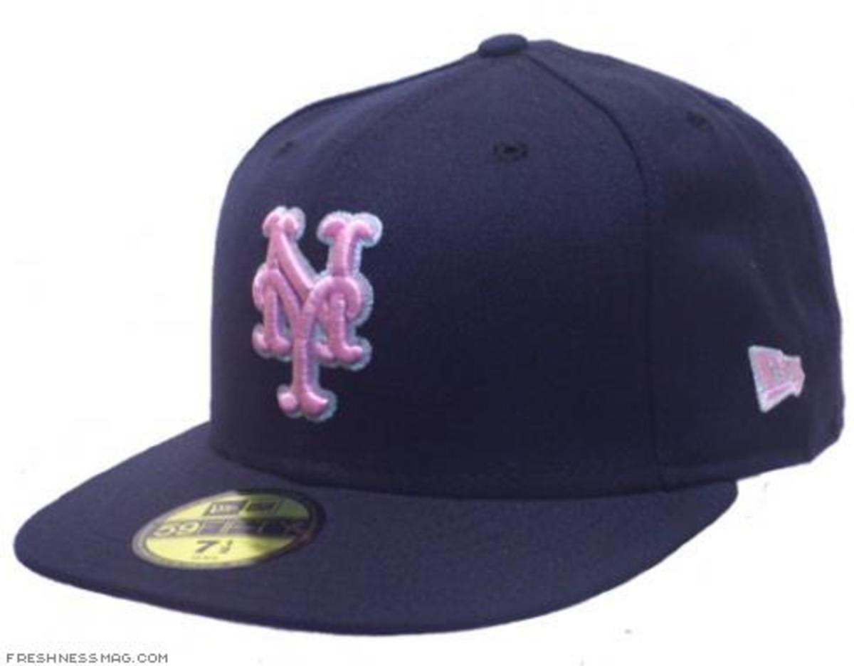 Fuctard x New Era - Special Edition - 9