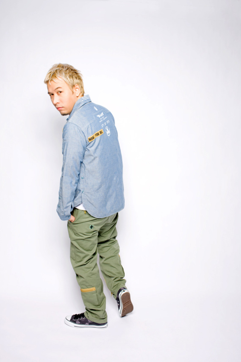 bape-spring-summer-2011-collection-lookbook-07