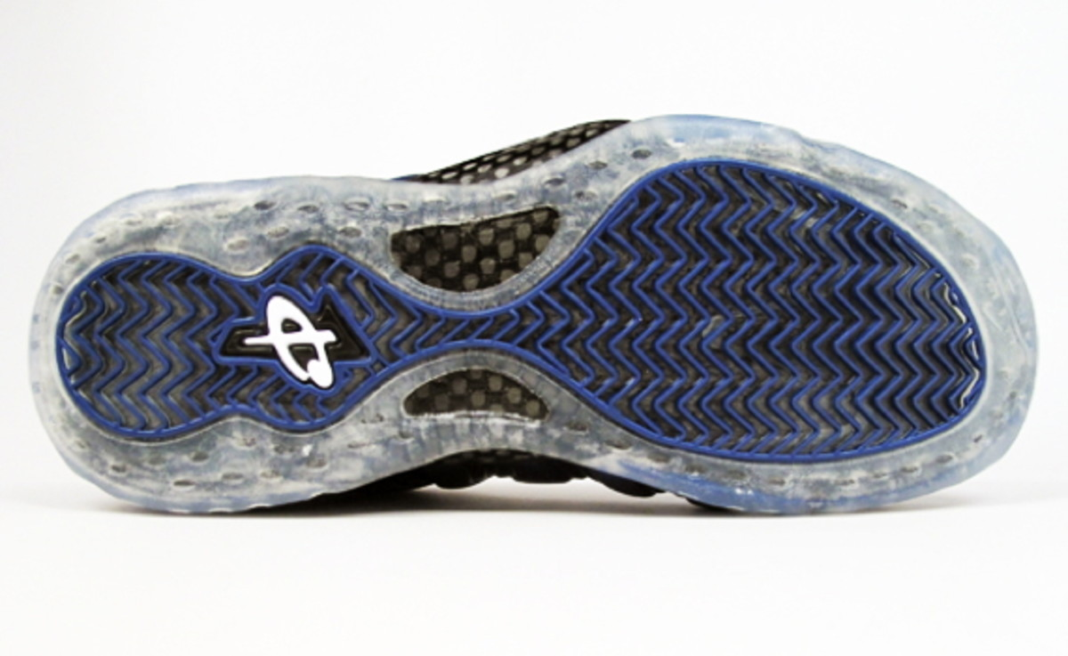 release-reminder-nike-air-foamposite-one-royal-7
