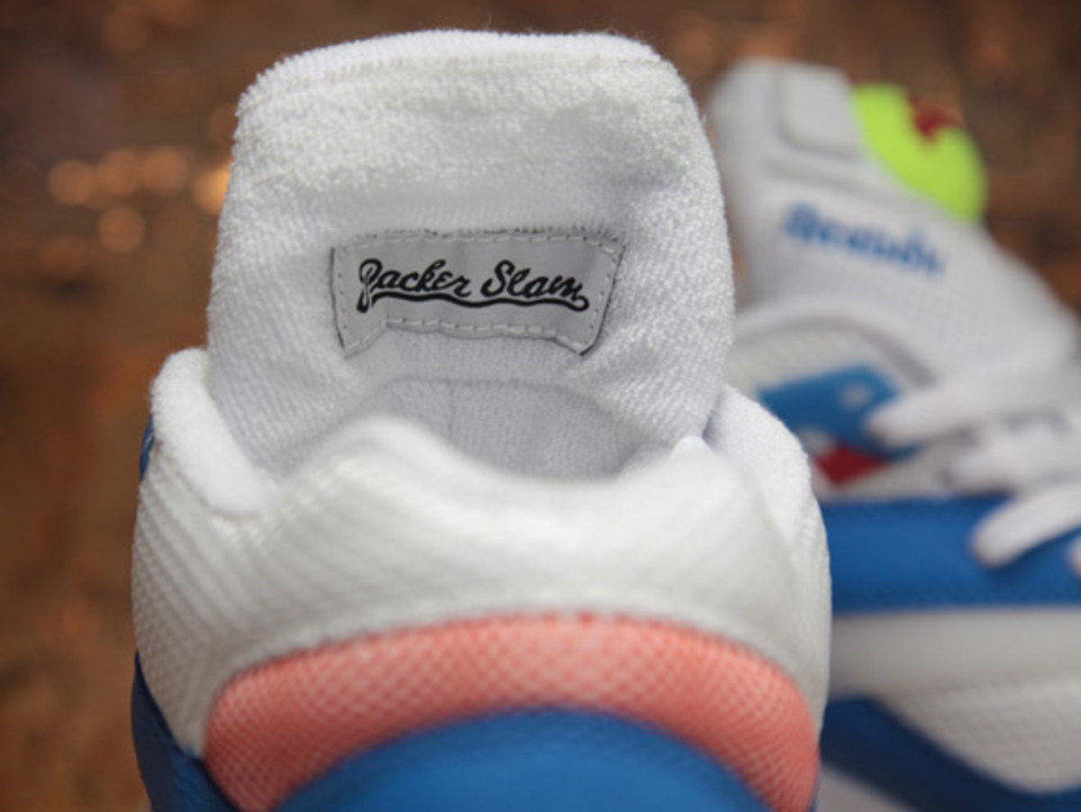 packer-x-reebok-court-victory-pump-australia-7