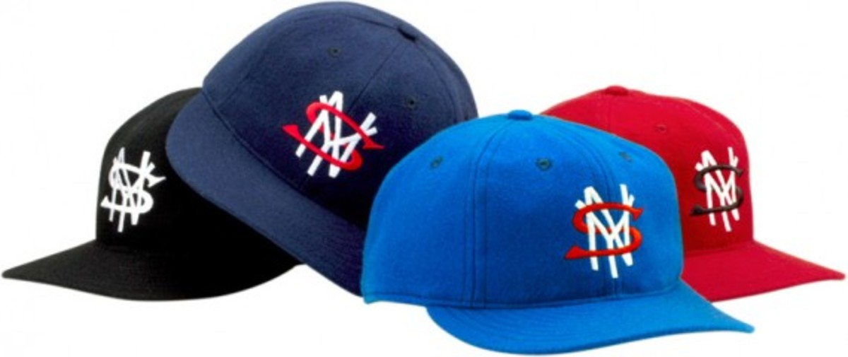 supreme-spring-summer-2011-caps-hats-35