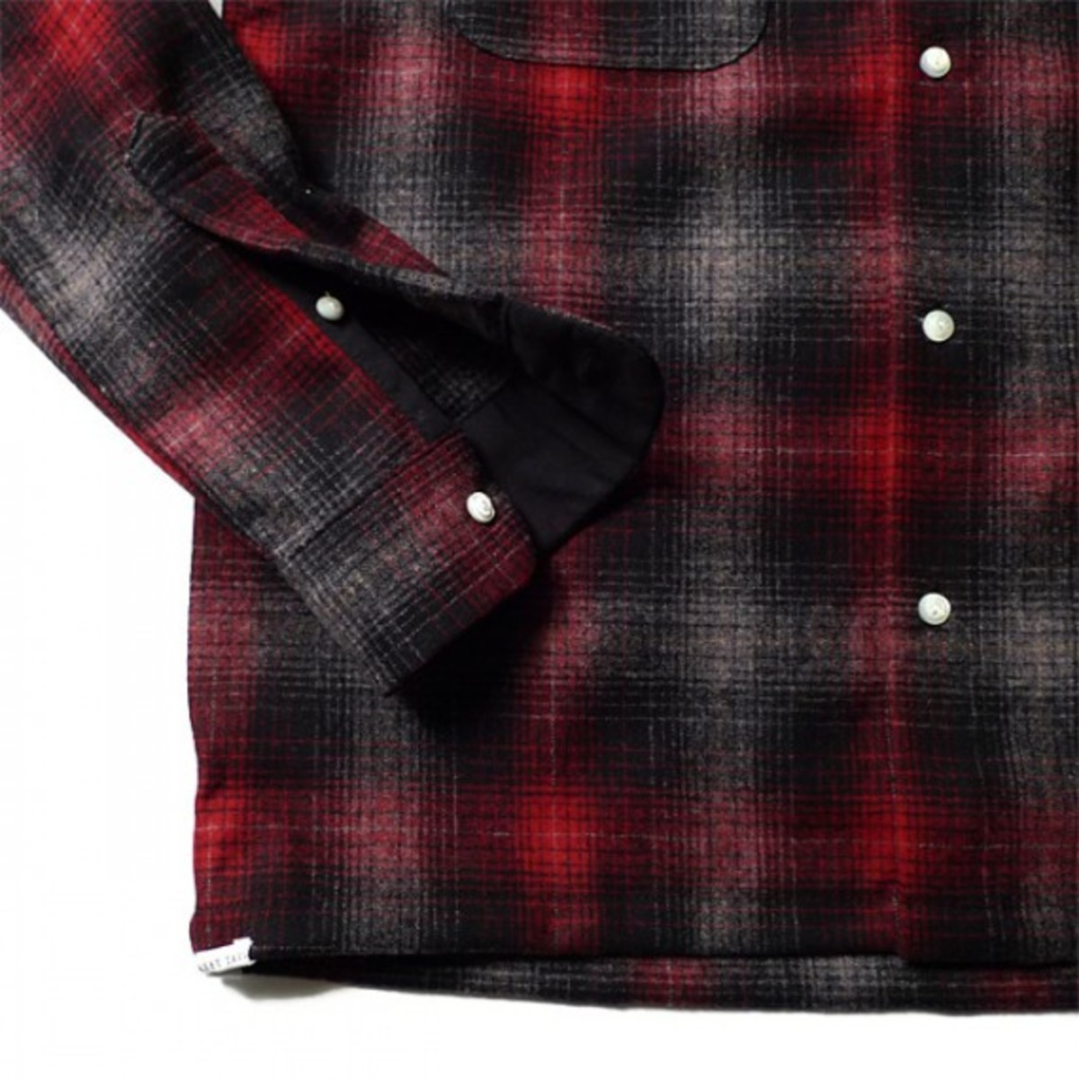 deluxe-pendleton-wool-check-shirt-04