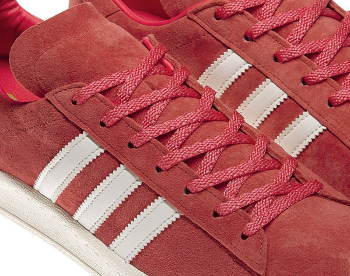 adidas-originals-campus-80-low-suede-02
