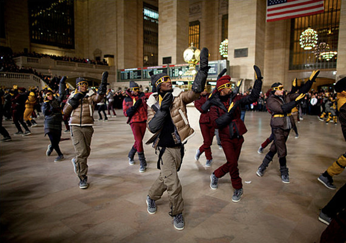 moncler-grenoble-grand-central-station-dance-04