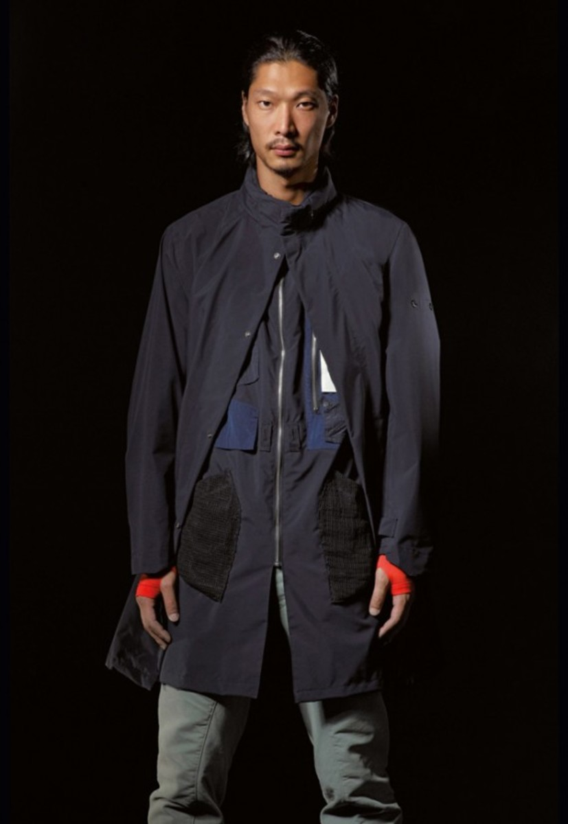 stone-island-shadow-2011-spring-summer-lookbook-7