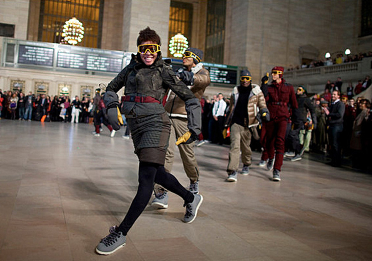 moncler-grenoble-grand-central-station-dance-05