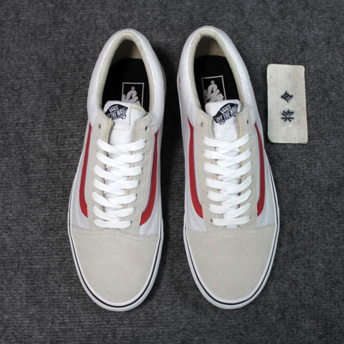supreme-vans-old-skool-02