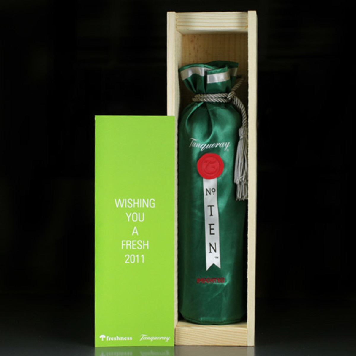 freshness-tanqueray-01