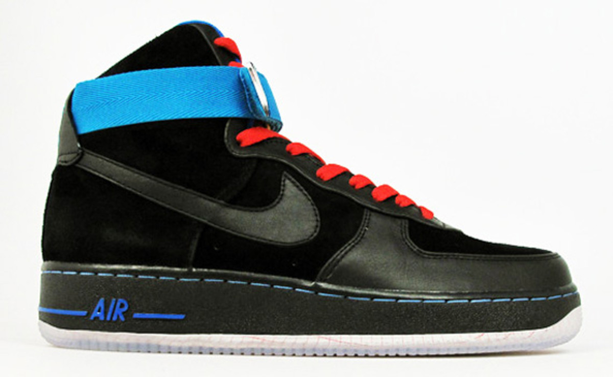nike-id-air-force-1-new-design-options-09