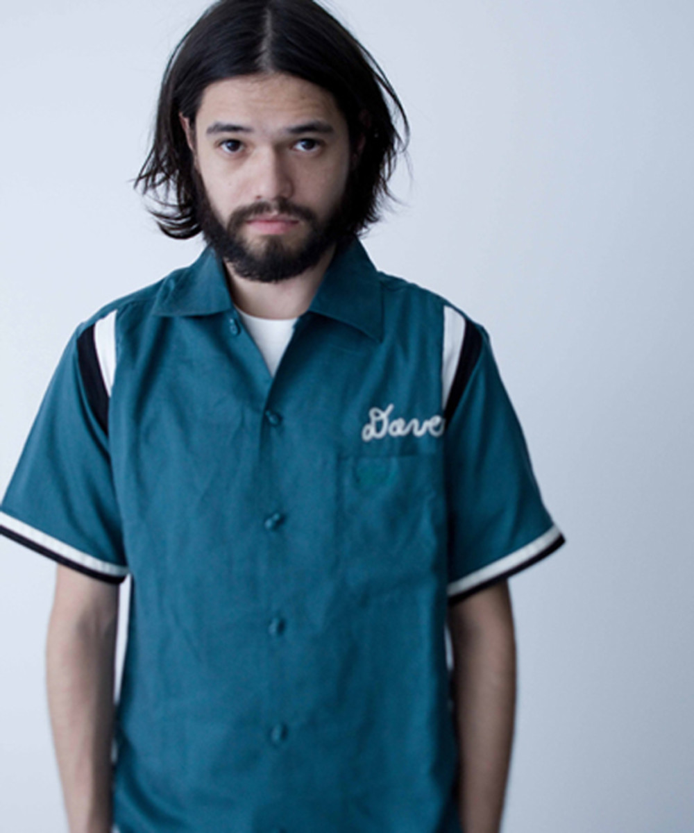 FUCT-Spring-Summer-2011-4