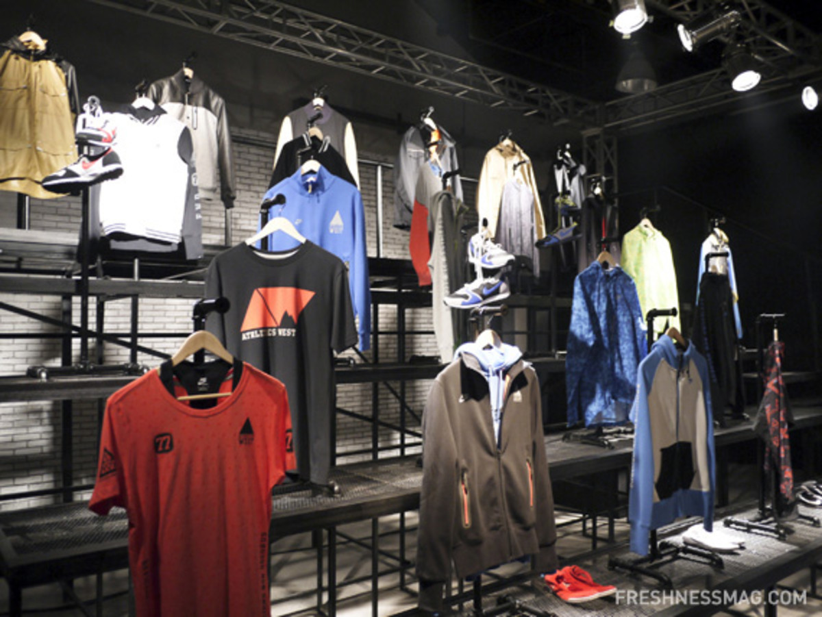 nike-sportswear-spring-2011-preview-china-media-summit-41