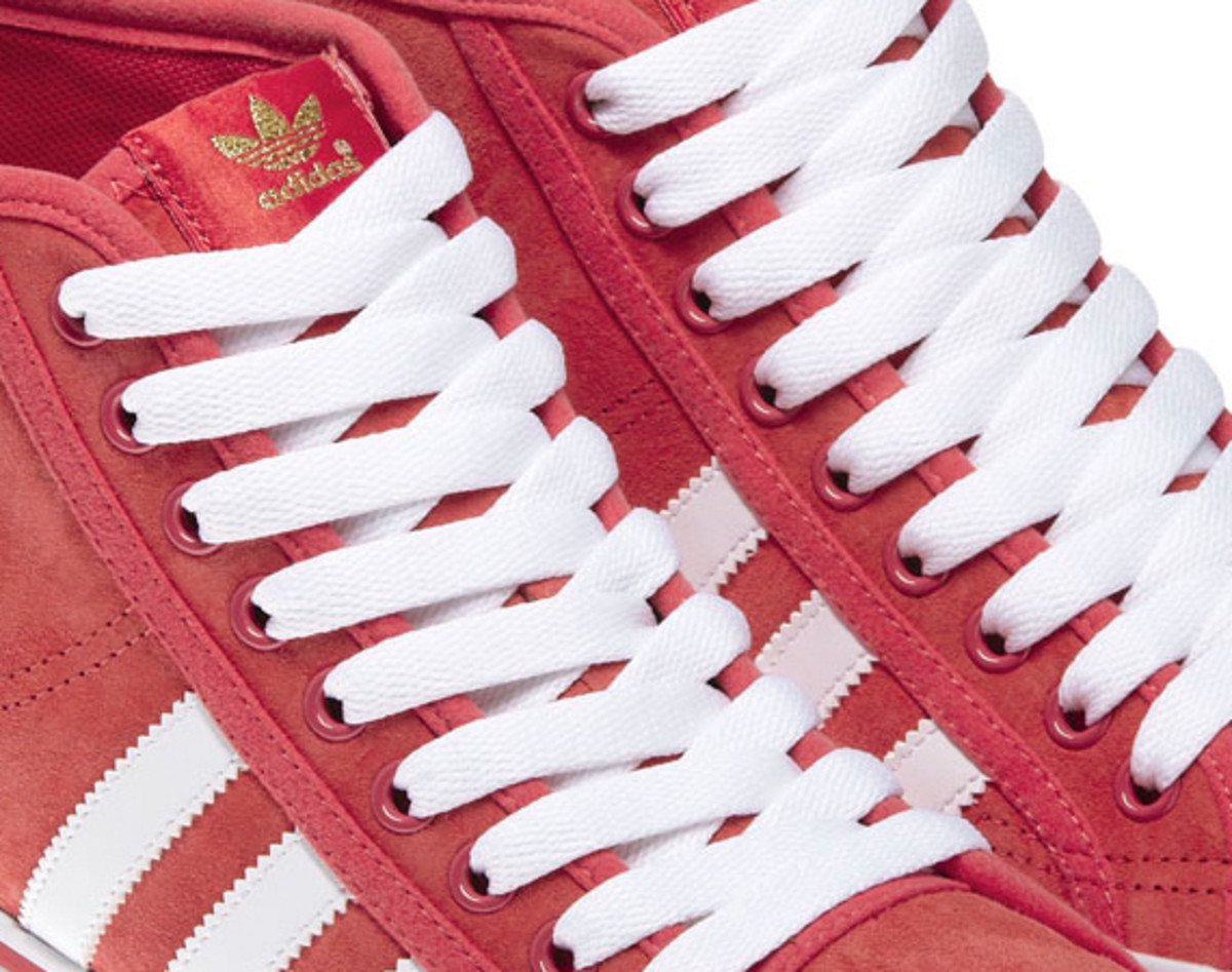 adidas-originals-nizza-hi-suede-10