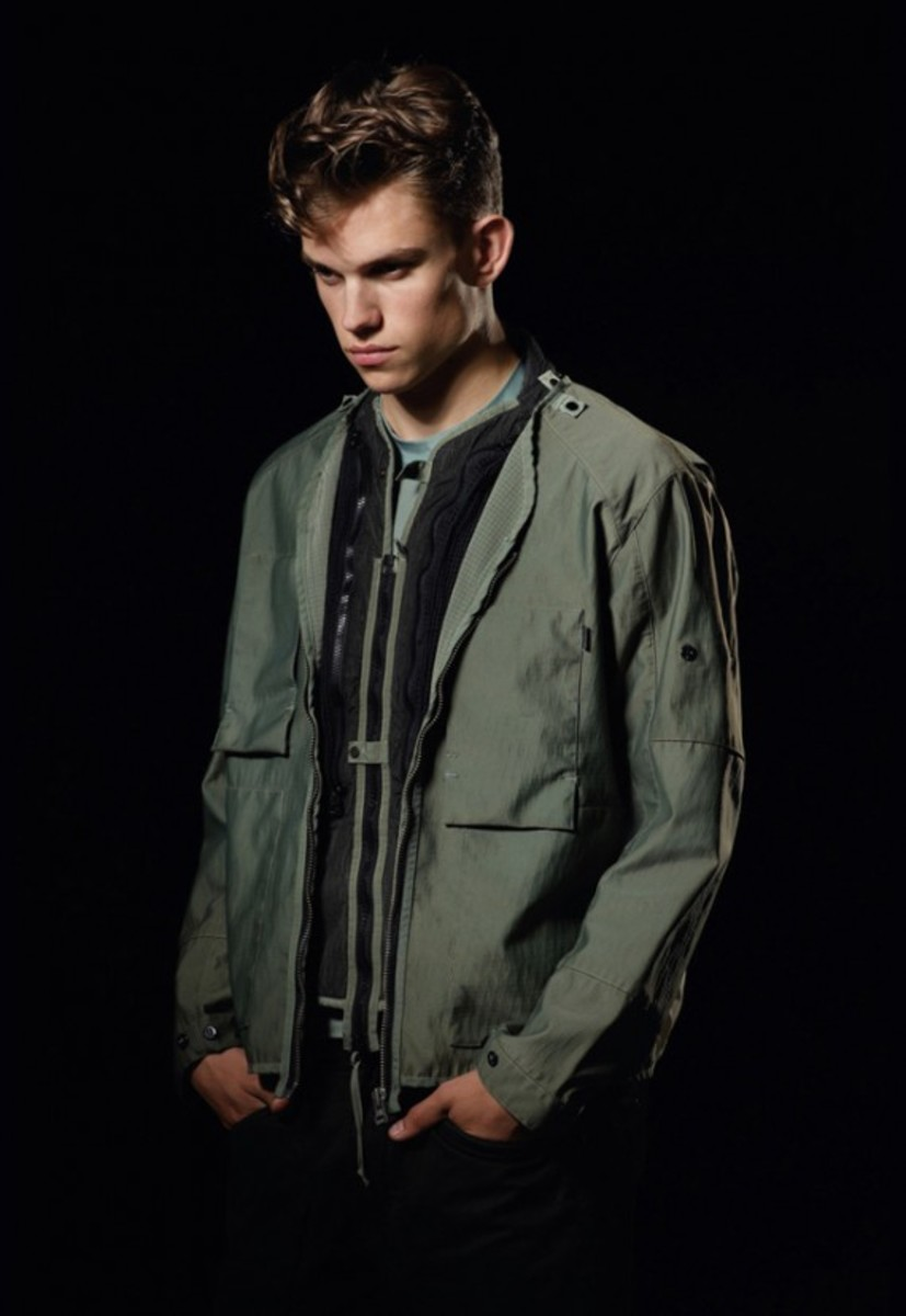 stone-island-shadow-2011-spring-summer-lookbook-6