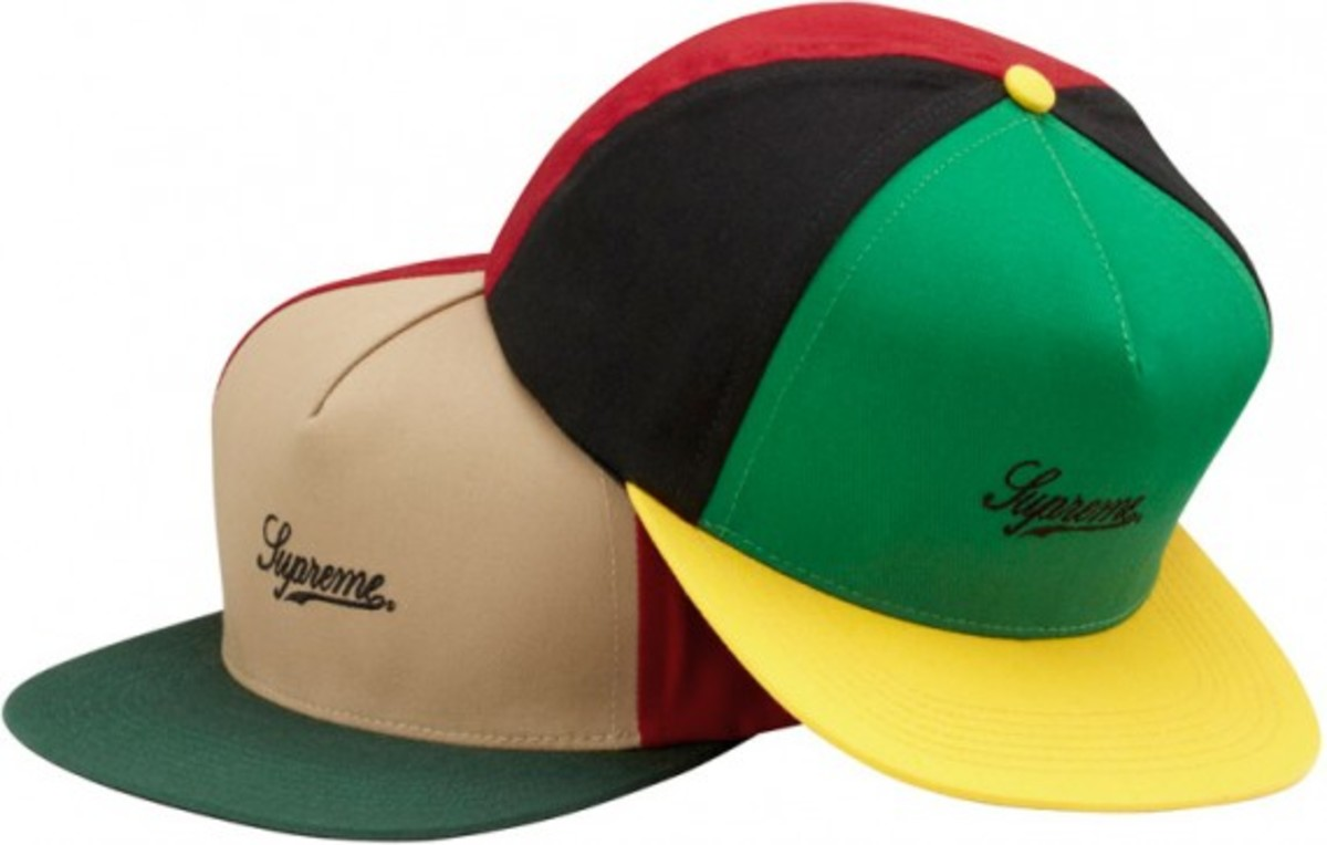 supreme-spring-summer-2011-caps-hats-24