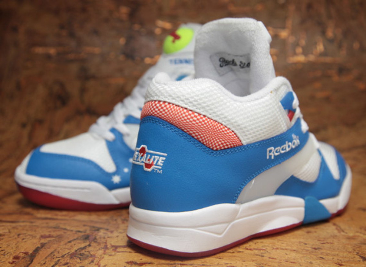 packer-x-reebok-court-victory-pump-australia-2