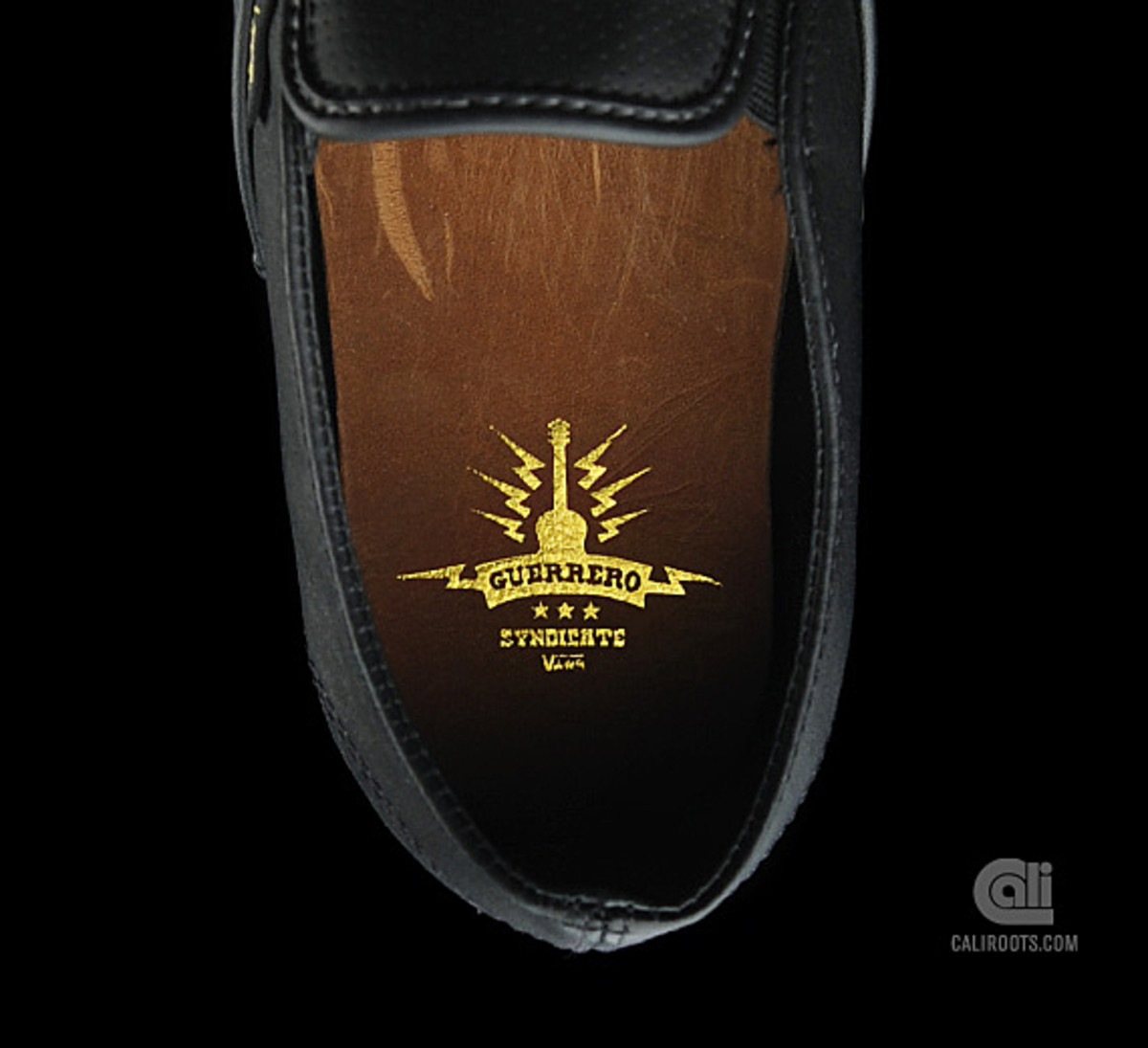 tommy-guerrero-vans-syndicate-01