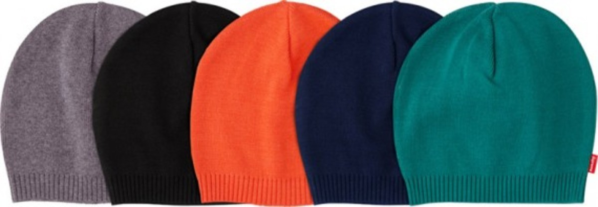 supreme-spring-summer-2011-caps-hats-30