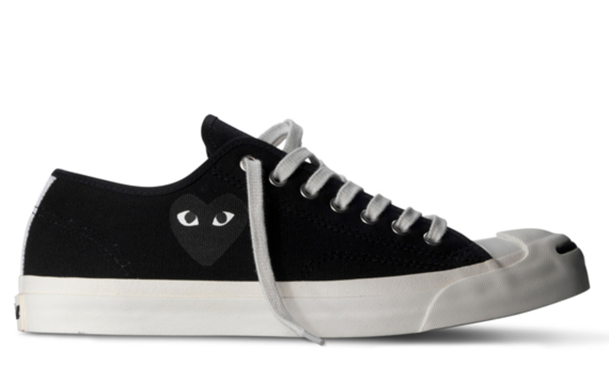 comme-des-garcon-play-converse-jack-purcell-01 (1)