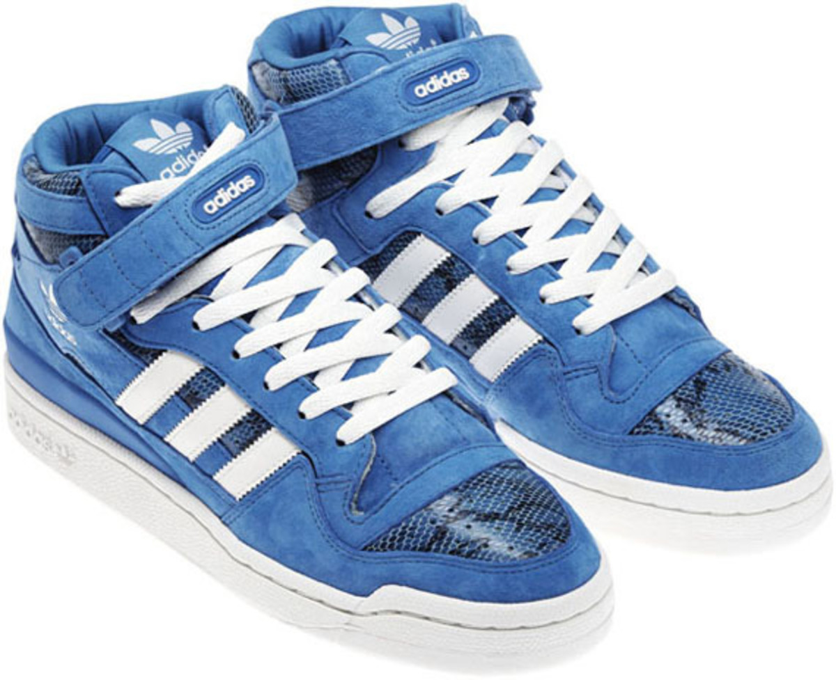 adidas-originals-forum-mid-rs-snakeskin-pack-03