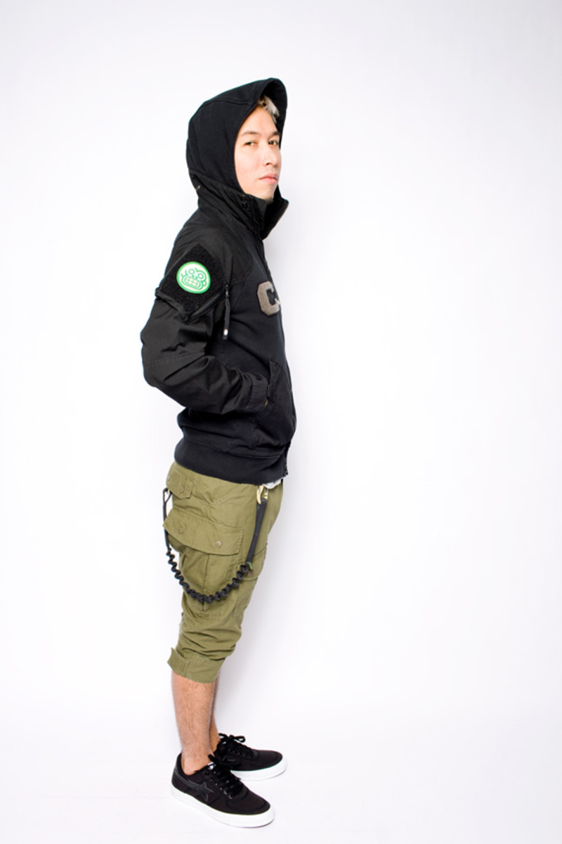 bape-spring-summer-2011-collection-lookbook-06